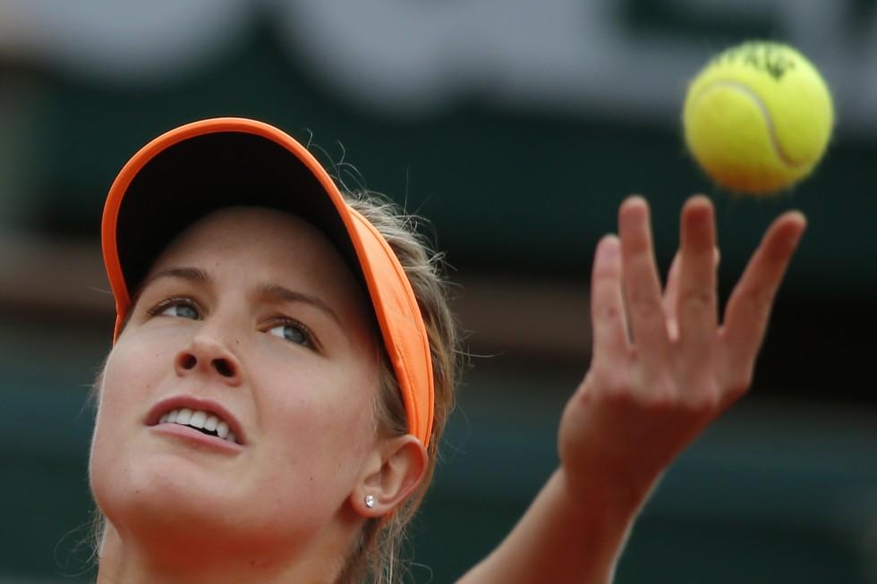 Genie Memilih Hongkong Ketimbang Quebec France_tennis_french_open_pdj108
