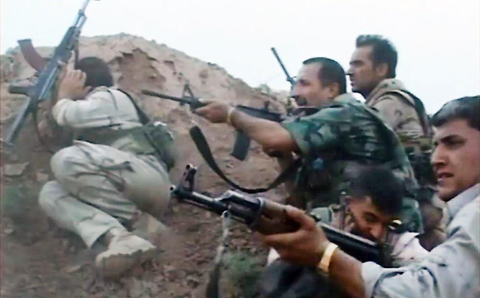 http://www.scmp.com/sites/default/files/styles/980w/public/2014/06/18/kurdstroops.jpg?itok=euQsgL5V
