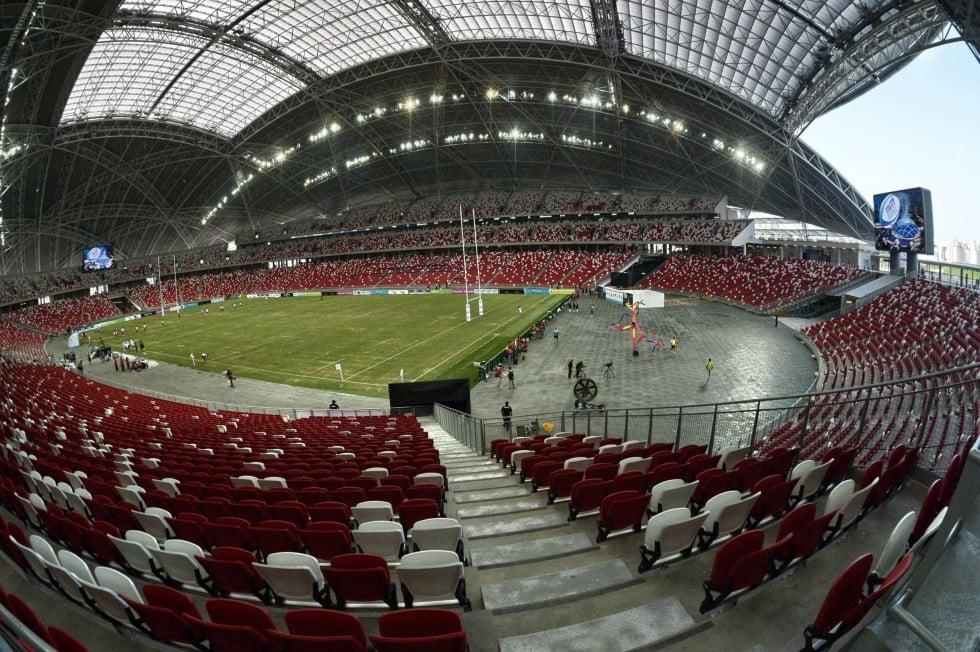 http://www.scmp.com/sites/default/files/styles/980w/public/2014/06/21/singapore-lifestyle-rugby10-stadium_ros2408_43786433.jpg?itok=us1S2fD9