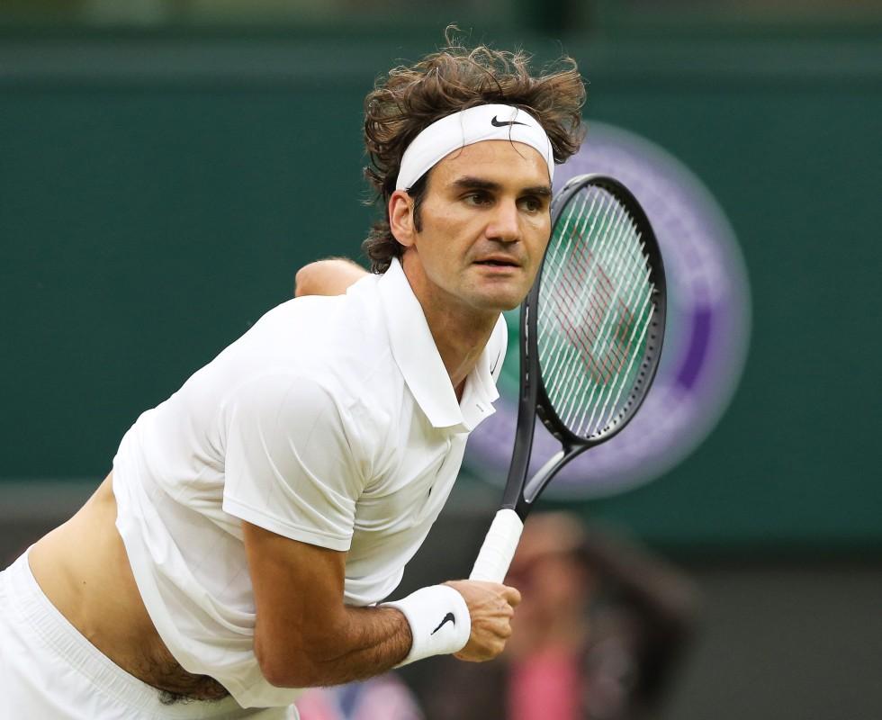 Federer - W '14 - scmp.com