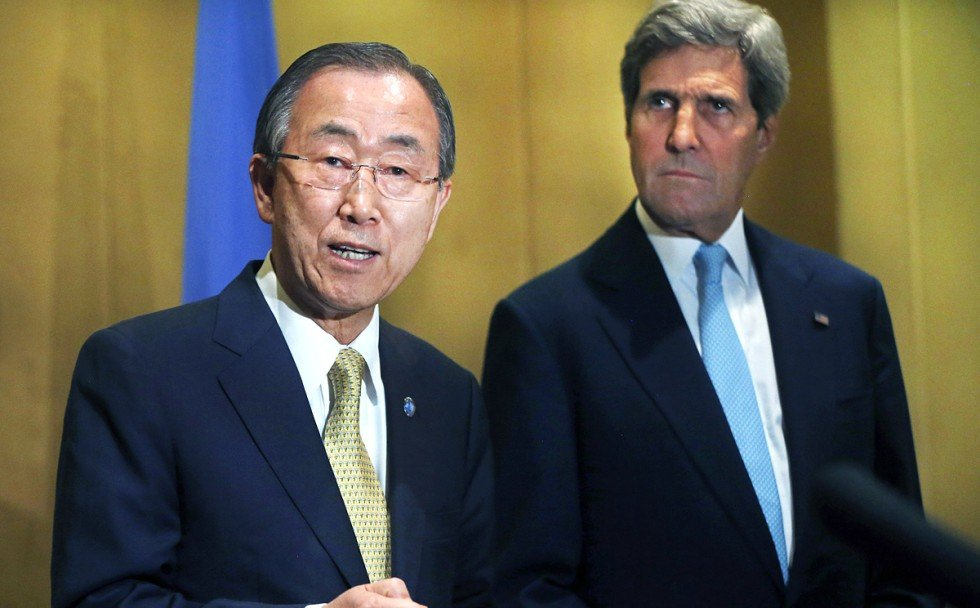 http://www.scmp.com/sites/default/files/styles/980w/public/2014/07/25/gaza-kerry.jpg?itok=HNZYx-2b
