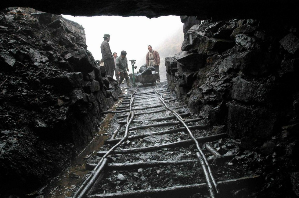 mining equipments cost in kyrgyzstan served