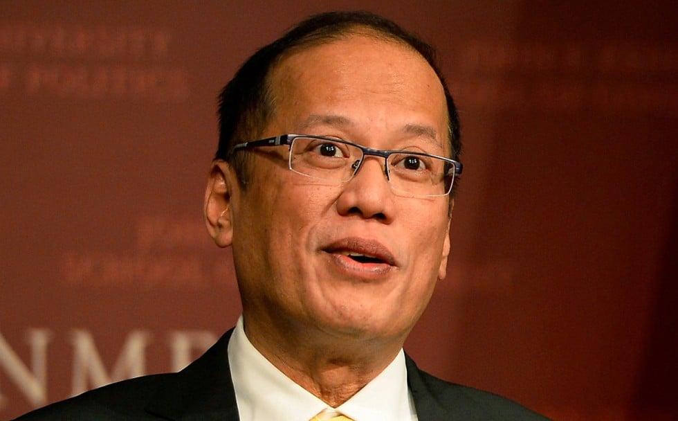 Benigno Aquino Iii Drawing Aquino_forum_epa-0924-net1.jpg