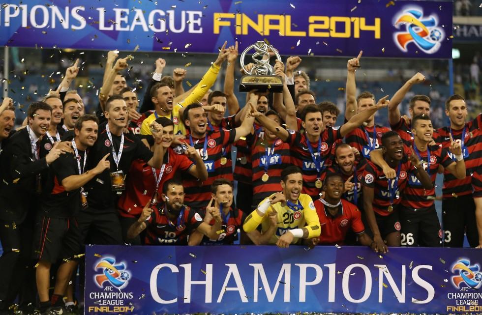 saudi_arabia_soccer_afc_champions_league