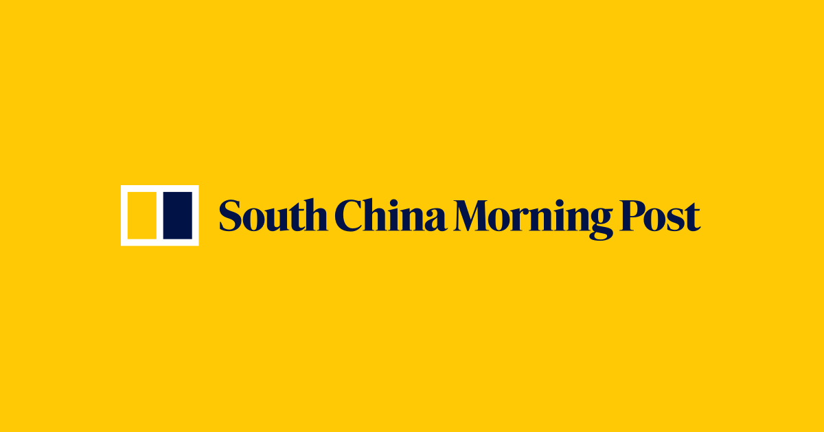 Post Magazine | South China Morning Post