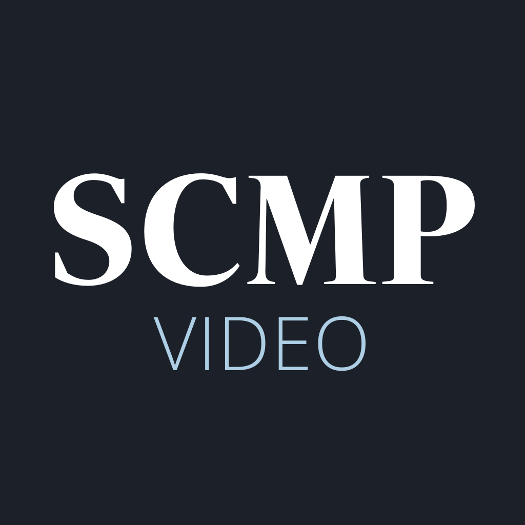 www.scmp.com
